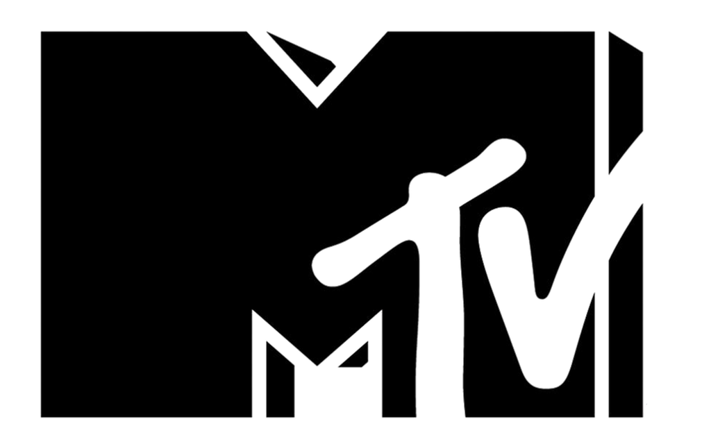mtv icon Gallery