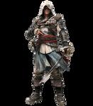 Assassins Creed 4 icon