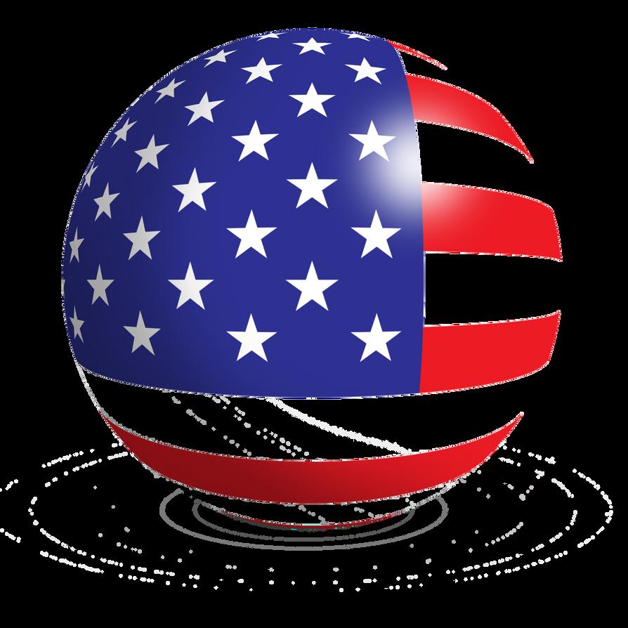American Flag Icon 361658171 on American Flag Etiquette