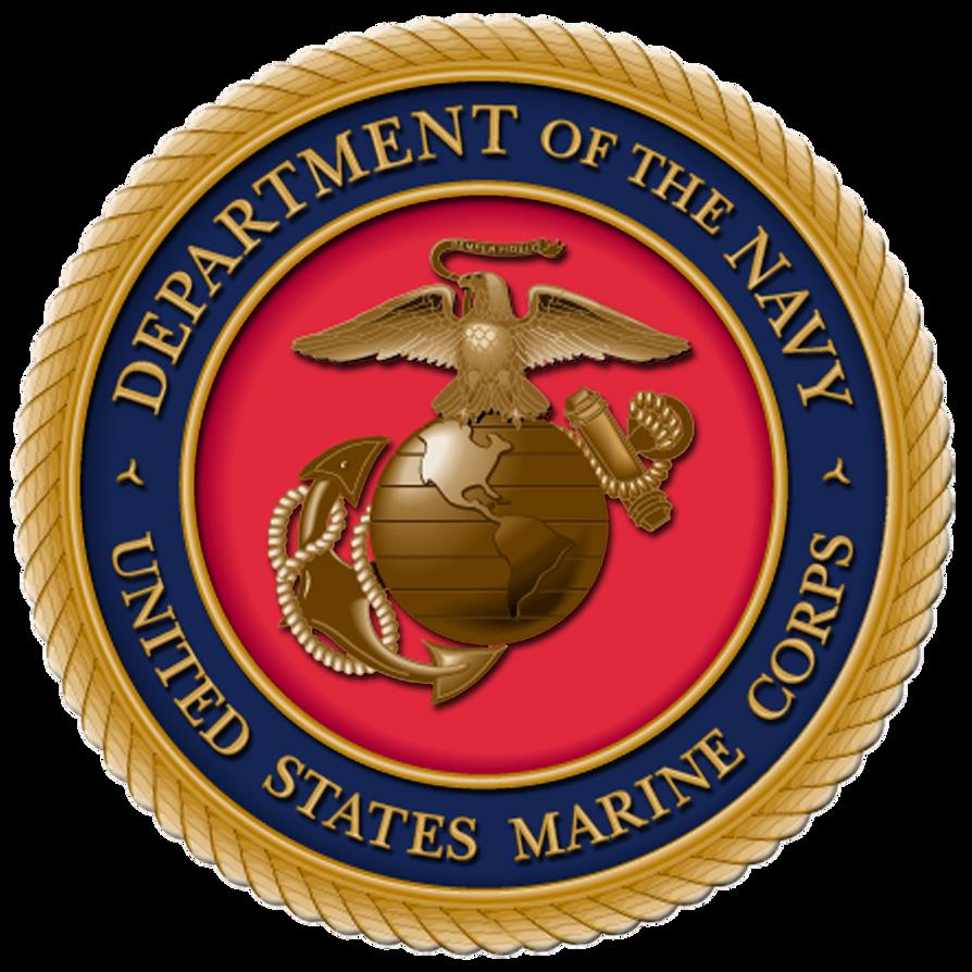 marines logo icon by slamiticon on deviantart