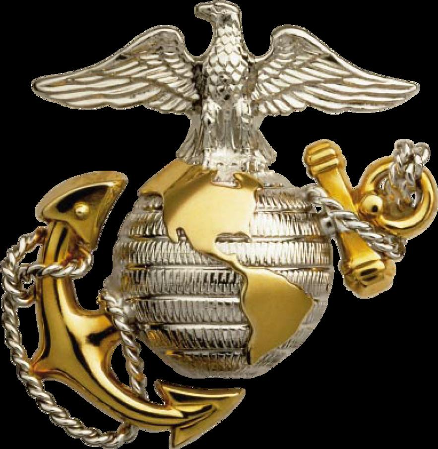 marine icon by slamiticon on deviantart