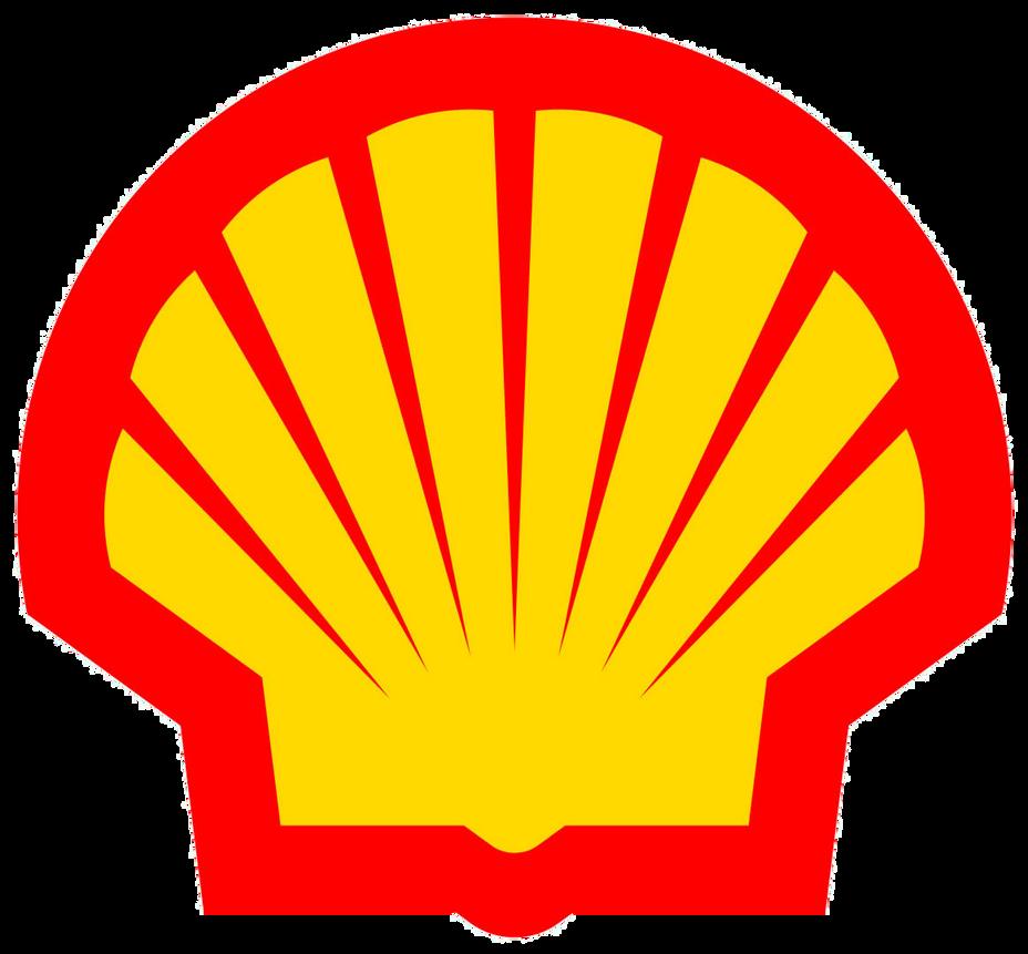 Resultado de imagem para shell icon
