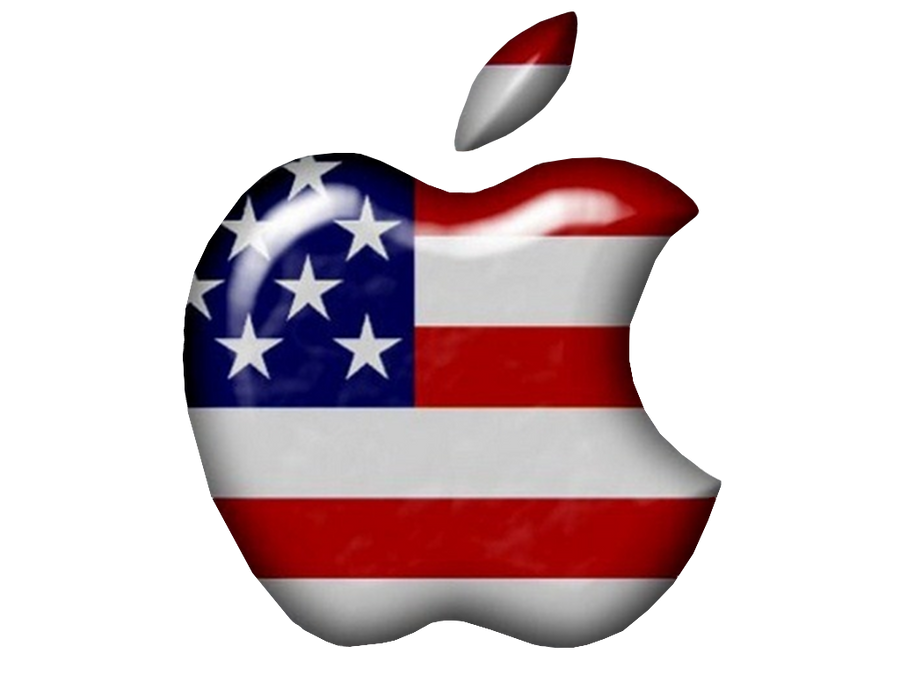 american icon essay