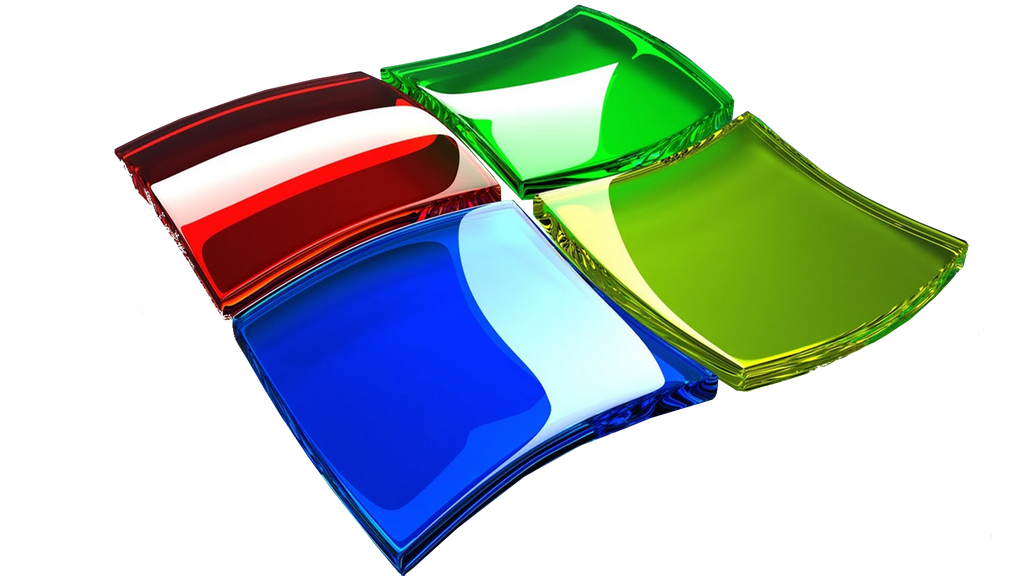 Windows 3D Icon By SlamItIcon On DeviantArt