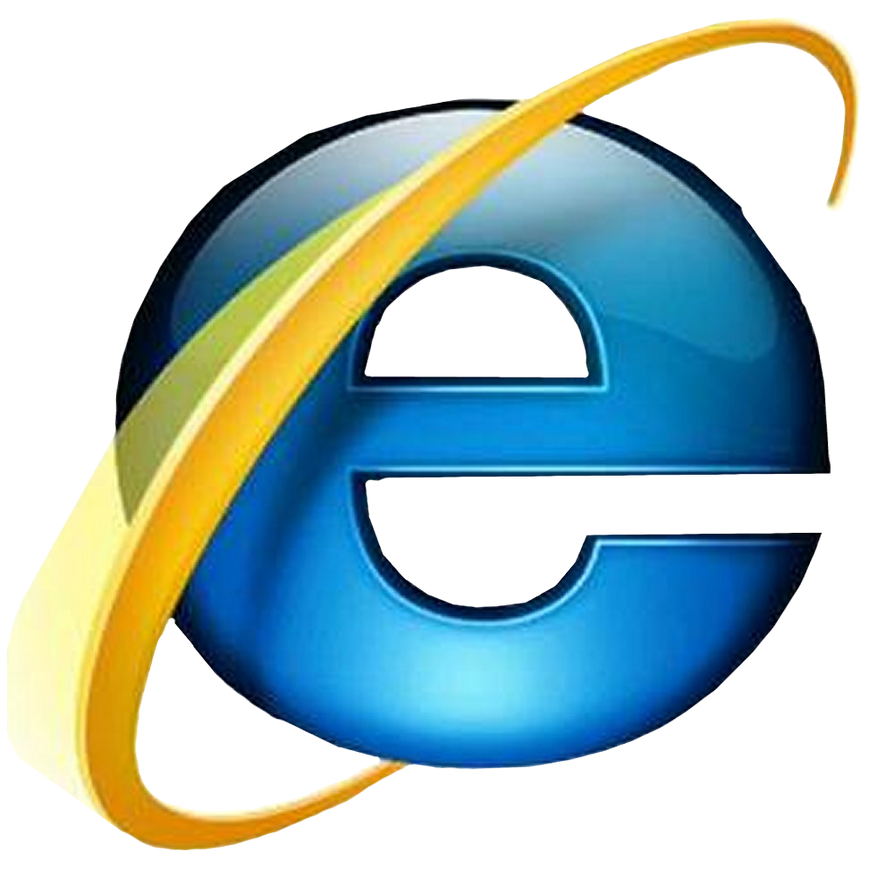 internet explorer icon by slamiticon on deviantart