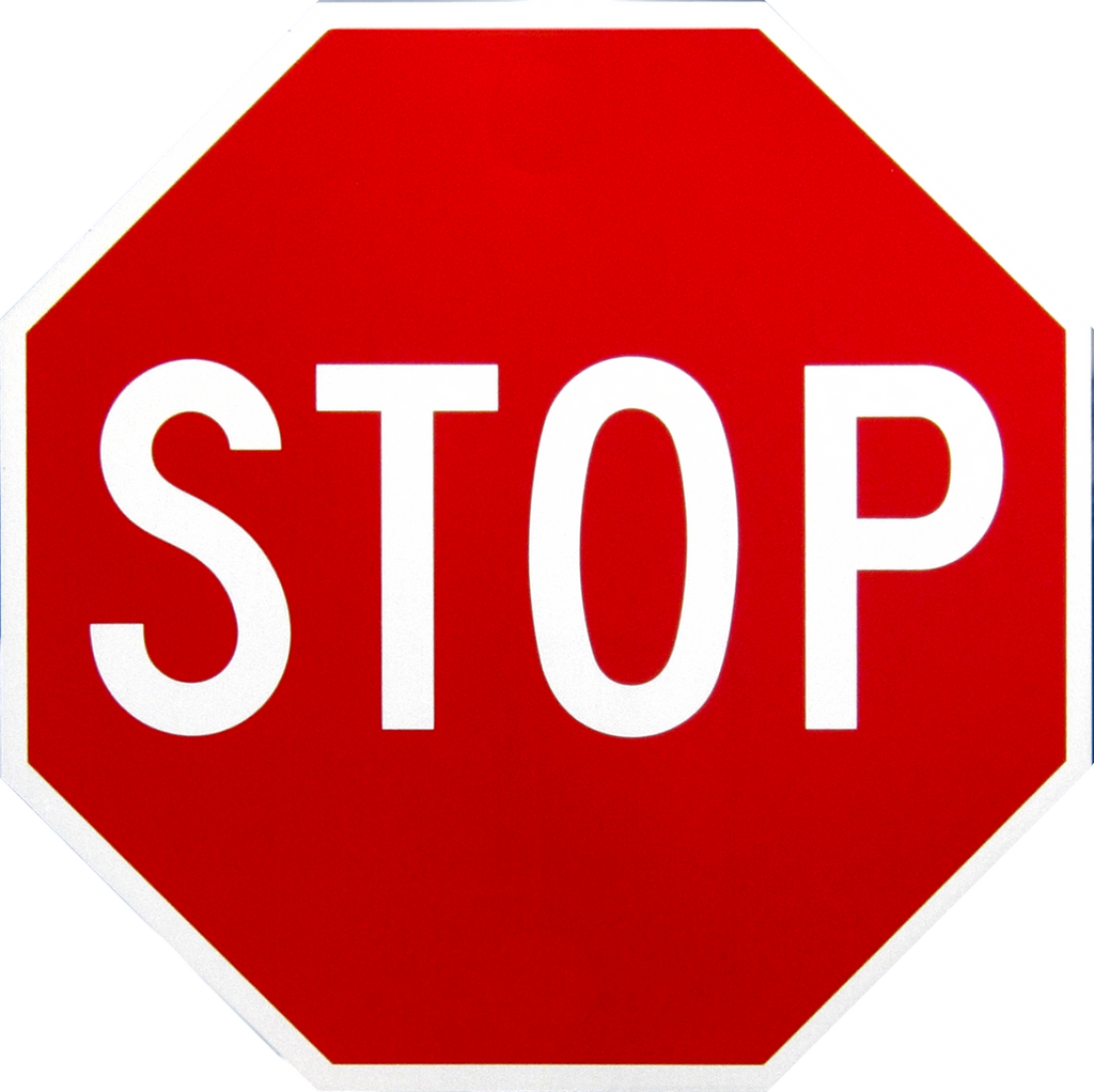 Stop Icon Video Search Engine At Search Com