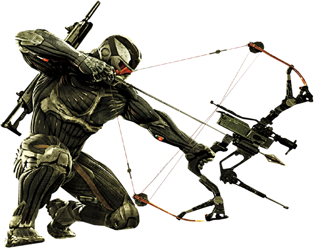 List Of Synonyms And Antonyms Of The Word Crysis 3 Icon