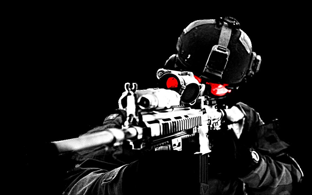 Call of Duty Modern Warfare 2 icon by SlamItIcon on DeviantArt