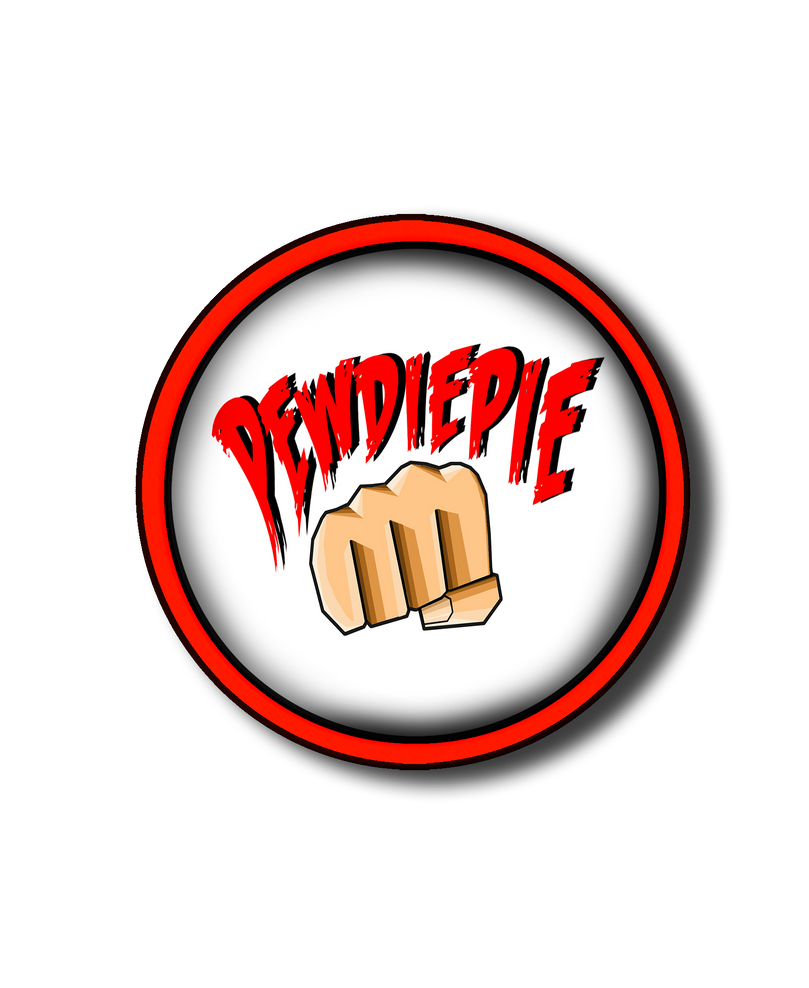 Pewdiepie icon by slamiticon on deviantart - Pewdiepie icon ...