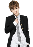 EXO Chen PNG (1)