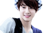 EXO Suho PNG (2)