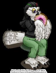 Owlnut