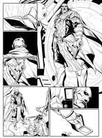 Bima #1 Page 2
