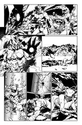 MMPR6 pg 9 edit by hendryzero