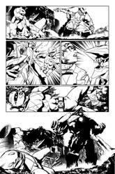 MMPR6 pg 12 edit by hendryzero