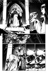 MMPR7 pg 5 by hendryzero