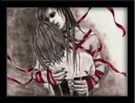 Vampires Love III