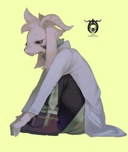 animenations's Profile Picture