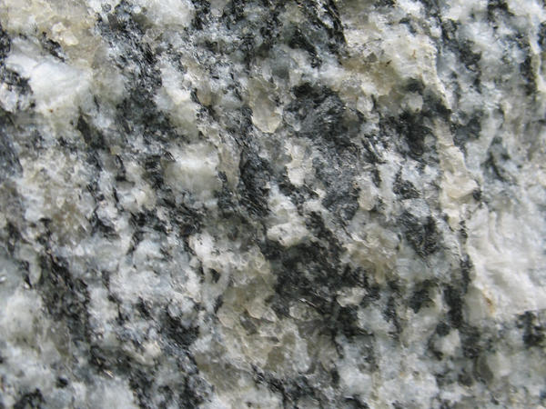 Granite Texture by BelilStock