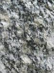 Granite Texture by BelilStock