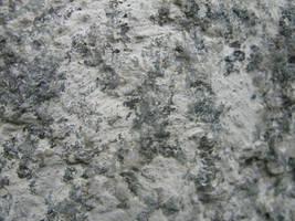 Granite Texture 2 by BelilStock