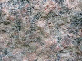 Granite Texture 3 by BelilStock