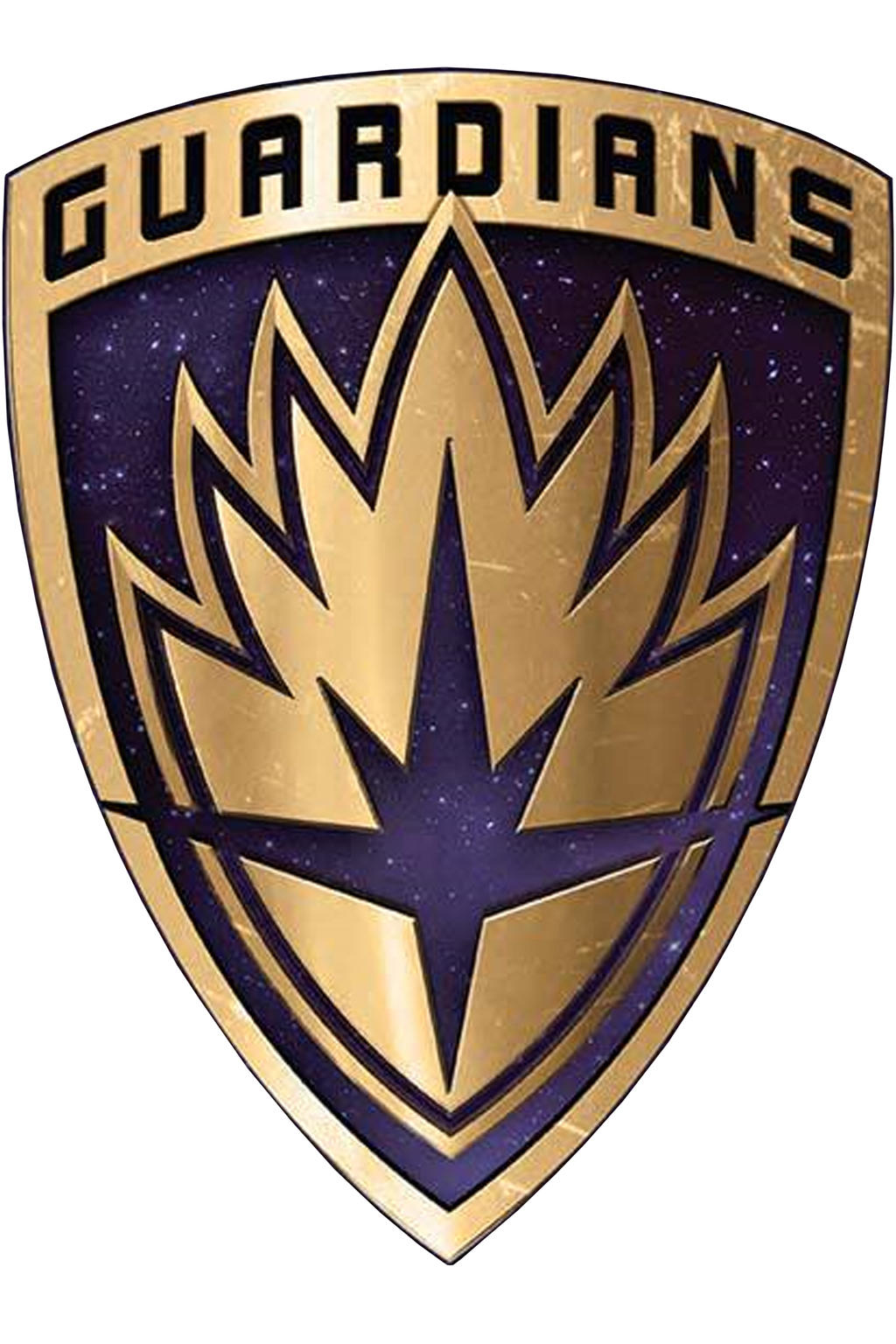 Request] Name These Alliance Emblem Logos Referring to Which