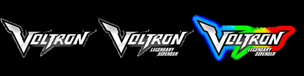 Green Lion Voltron Voltron: Legendary Def...