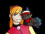 [SL] Speed Dating - Ruby + Astro