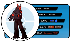 [SL] Johann App