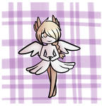 [P-S] Jeanne App