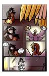 [SL] Ascend - Part 3