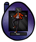 [S-L] Kasei App