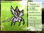 [STB] Pegasus App