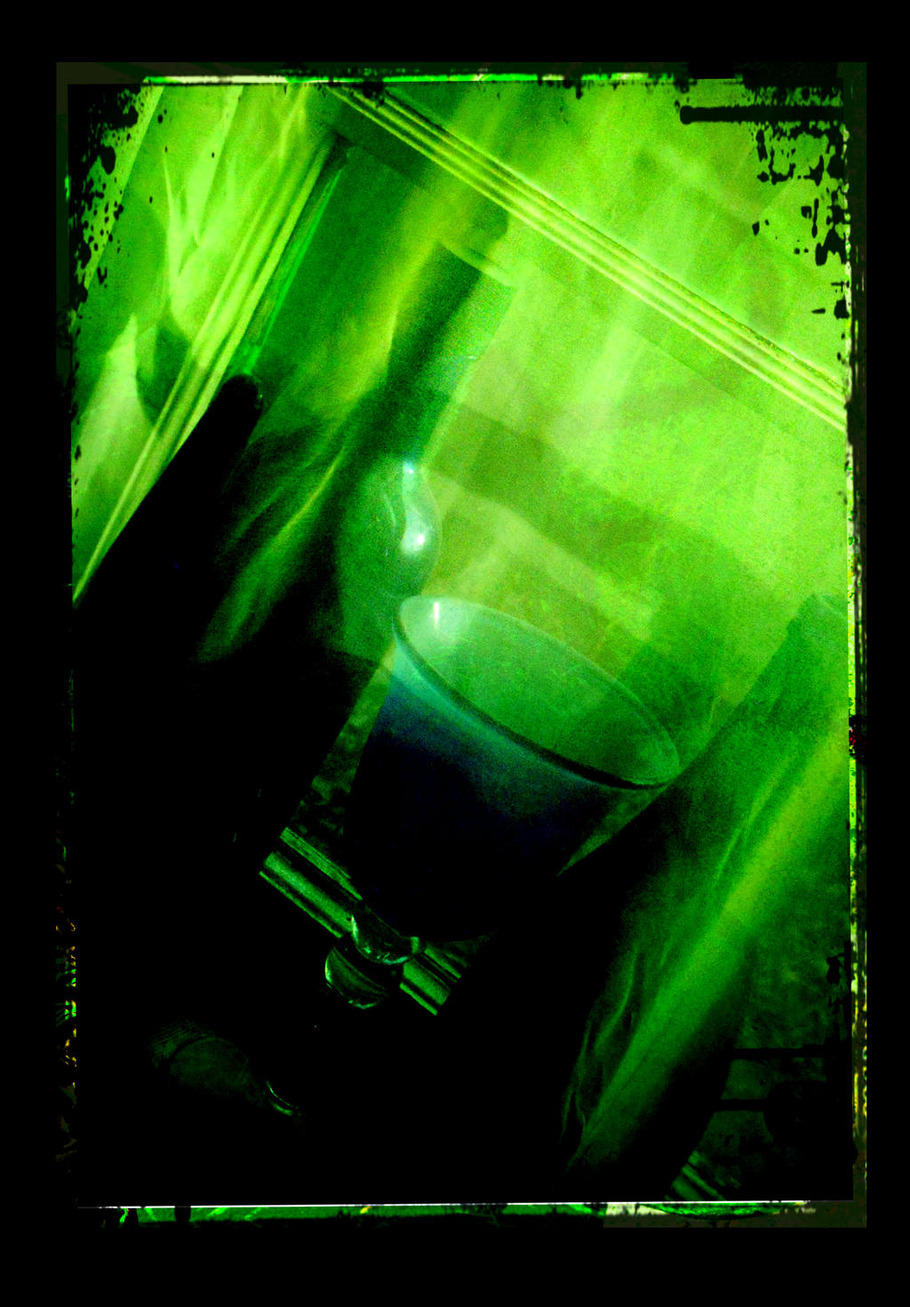La chambre verte 4a by roh klar on deviantart for La chambre verte truffaut youtube
