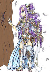 my avatar 3 new