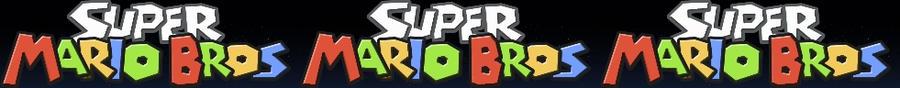 Super-Mario-Bros-Banner by SMB64