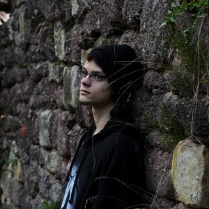 BlacklightOfDawn's Profile Picture