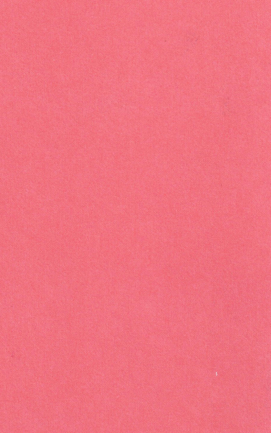 Pink paper 4 by lefifistock on DeviantArt