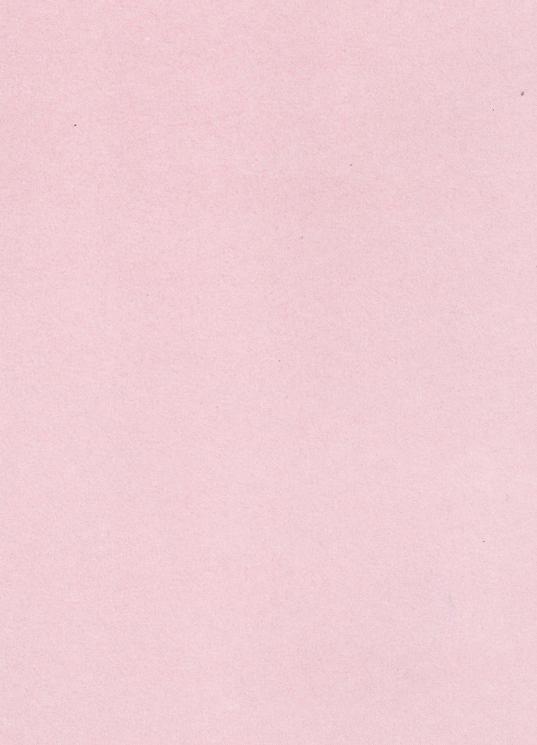 Pink paper 6 by lefifistock on DeviantArt