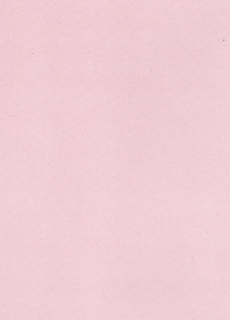 pink paper Atenção, fãs da música a microsoft store deixará de vender músicas em 31 de dezembro baixe suas faixas e leia nossas perguntas frequentes para saber mais.