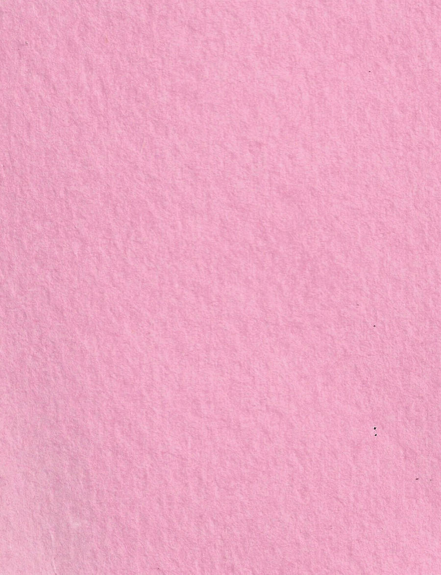 Pink paper 8 by lefifistock on DeviantArt
