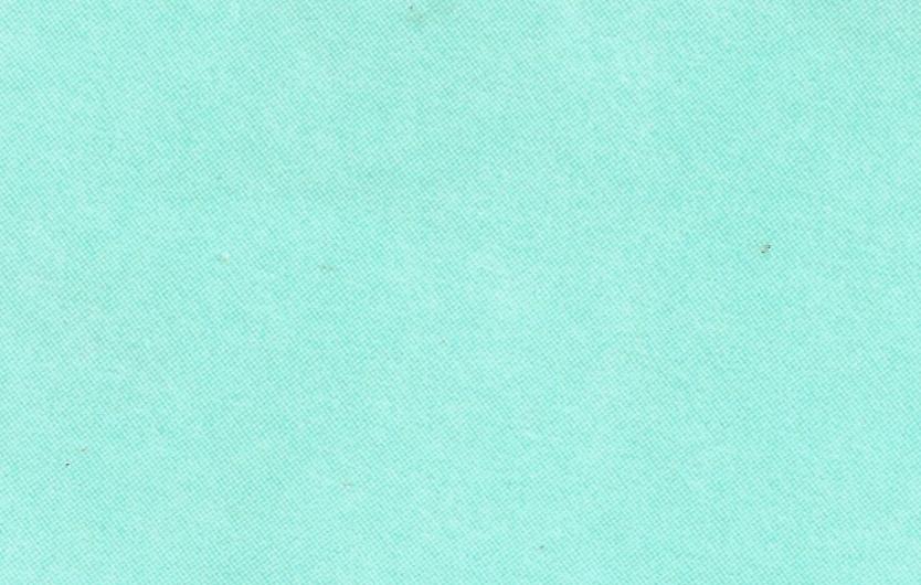wallpapers azul turquesa imagui - photo #35
