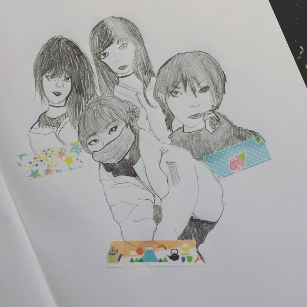 Tokkicat by AznFlesh