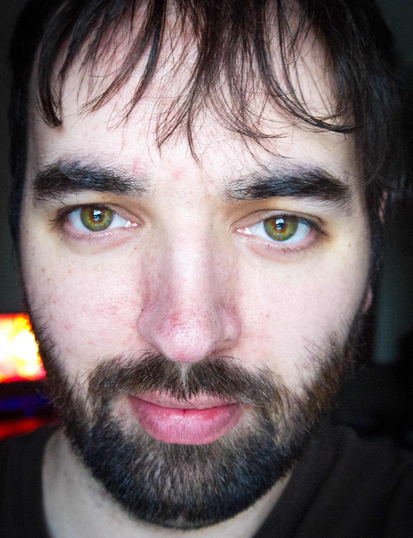 chriskronen's Profile Picture