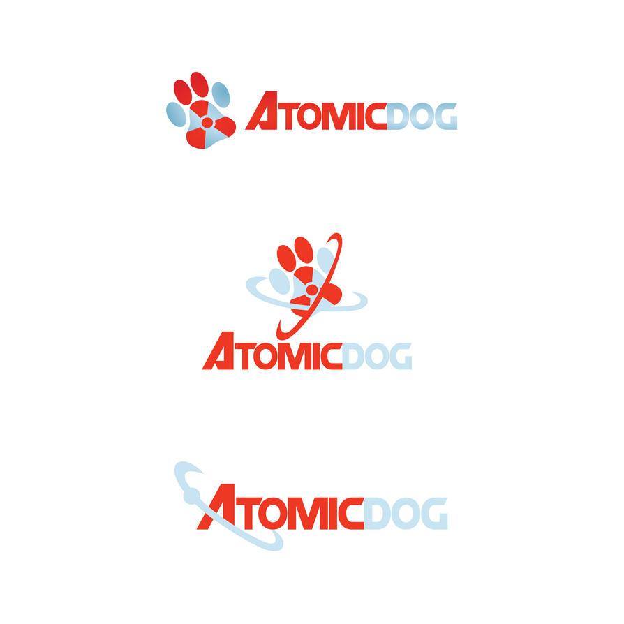 Atomic company