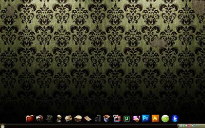 Desktop - 1-24-2010