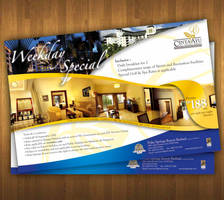FLYER DESIGN1 by cactuzbiru