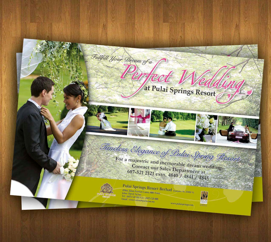 flyer by cactuzbiru