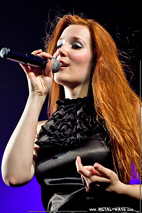 Simone's pics - Page 10 Epica_tivoli_02_by_Metal_ways